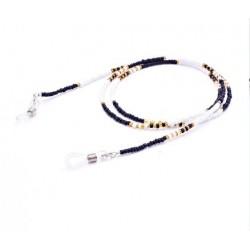Sail Away Eyeglass Chain