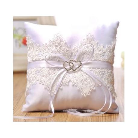 ring pillow 4