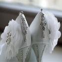 Shoe Jewels