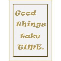 Gentle Motivational Quotes