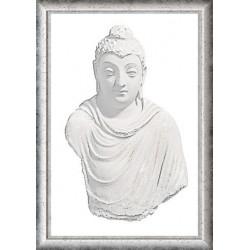 Buddha, sage, philosopher, teacher!