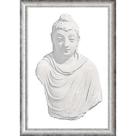 Buddha, sage, philosopher, teacher!