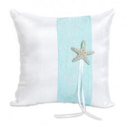 ring pillow 1