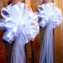 Bridal Decor