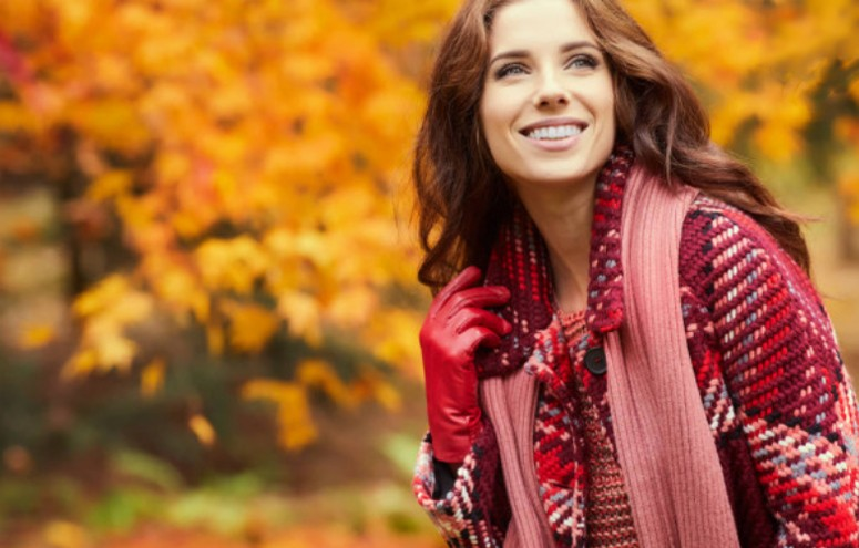 The best looks, trends, inspiration, and shopping picks for Fall fashion.